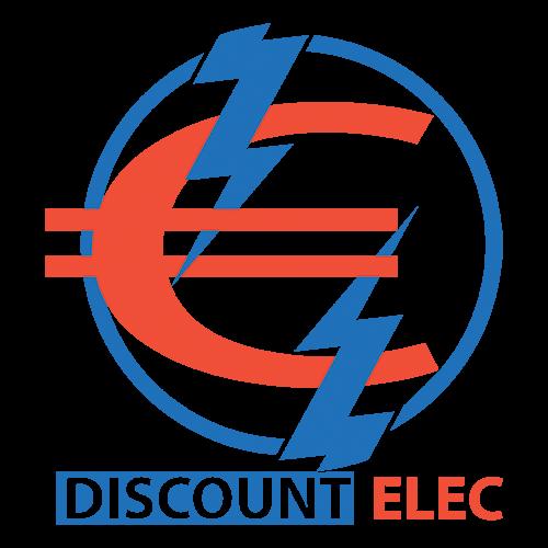 DiscountElec