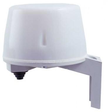 PERRY Interrupteur crépusculaire extérieur 16A IP54 - 1IC7242