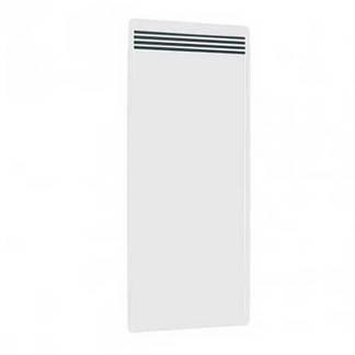 AIRELEC Duplex Radiateur inertie vertical blanc 1500W - A692815