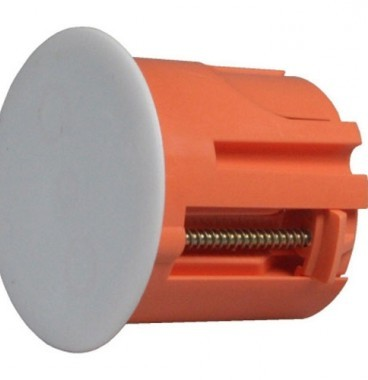 CAPRI Capriclips Boite miniclips pour applique D40 P40 - CAP736419