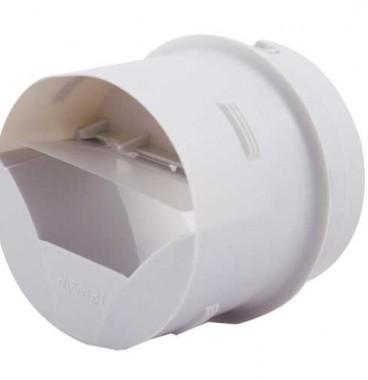 DMO Régulateur de WC 15m³/h et 30 m³/h - 010119