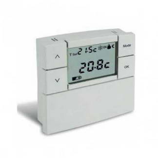 ELESYS Thermostat électronique digital