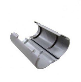 ING FIXATIONS Connect-ring Manchon de raccordement pour gaine ICTA D16 - Sachet de 2 - A863970