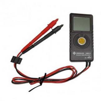 KLAUKE Multimètre PDMM20 - 50116894V2