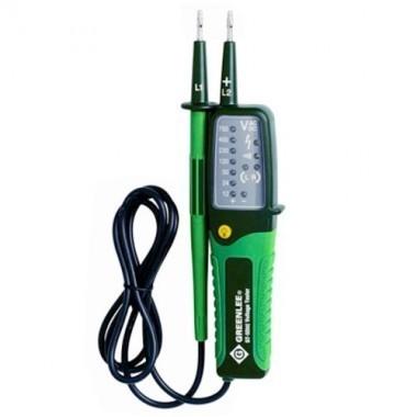 KLAUKE Vérificateur d'absence de tension GT-55NE - 52049408