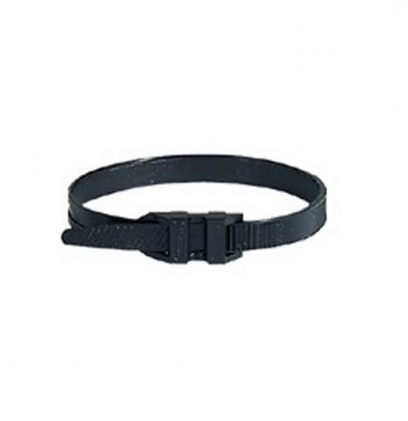 LEGRAND Colliers Colson noirs 6x119mm - 100 pièces - 031922