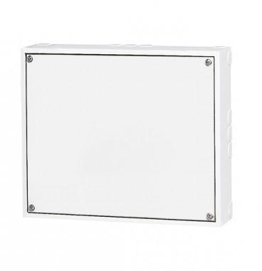 LEGRAND Tableautin 250x300x70mm blanc - 039142