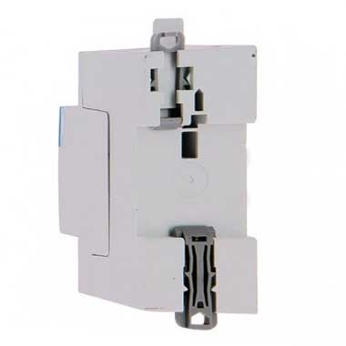 LEGRAND DX3 Interrupteur différentiel 40A 30mA type A 230V - 411617