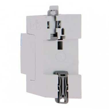 LEGRAND DX3 Interrupteur différentiel 40A 30mA type A auto 230V - 411638