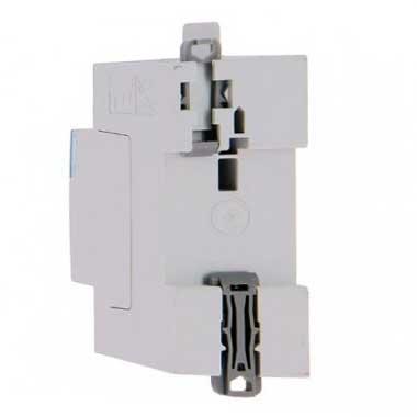 LEGRAND DX3 Interrupteur différentiel 63A 30mA type A auto 230V - 411651