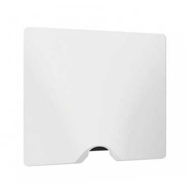 LEGRAND Dooxie Sortie de câble IP21 blanc - 600323