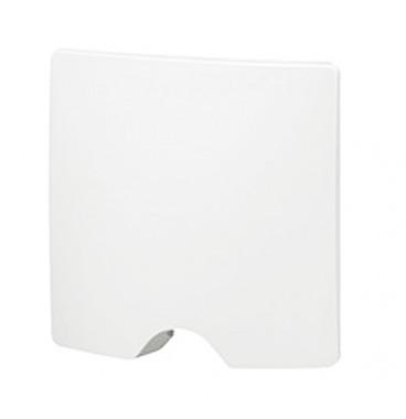 LEGRAND Niloé Sortie de câble blanc - 664795