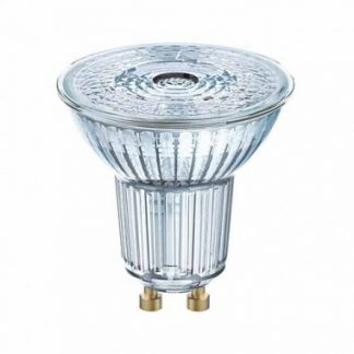 OSRAM Spot LED PAR16 dimmable GU10 36° 230V 6,5W(=50W) 350lm 2700°K