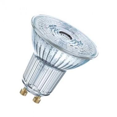 OSRAM Spot LED PAR51 dimmable GU10 36° 230V 5,5W(=50W) 350lm 2700°K