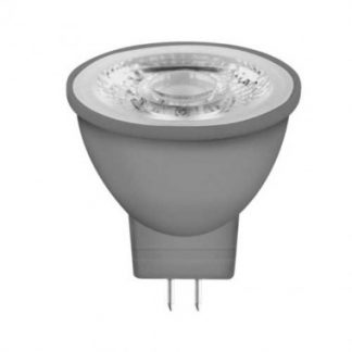 OSRAM Spot LED MR11 GU4 36° 12V 2,9W(=20W) 184lm 2700°K