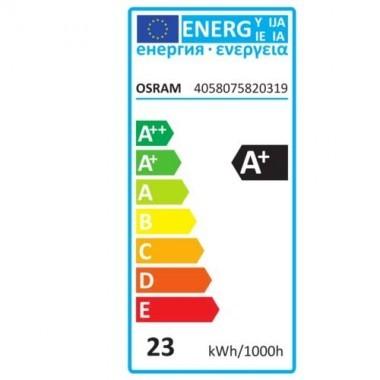 OSRAM Ampoule LED tube T8 150cm G13 230V 19,1W(=60W) 2000lm 4000°K substiTube star