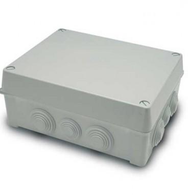 Boîte de dérivation étanche IP55 310x240x125