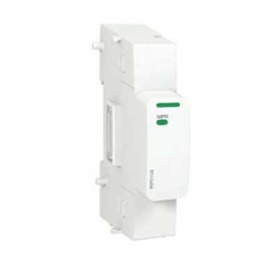 SCHNEIDER Wiser Module réception des impulsions des capteurs sans fil - EER31120