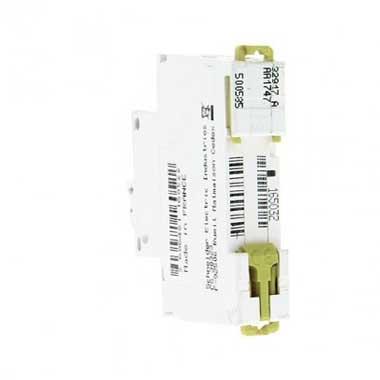 SCHNEIDER Resi9 XP Disjoncteur 16A Ph+N courbe C 3kA 230V - R9PFC616