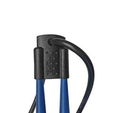 SEFRAM Testeur de tension AC/DC à affichage LED et sonore - SEFRAM40