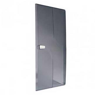 SIEMENS Porte transparente pour tableau électrique 4 rangées 13 modules