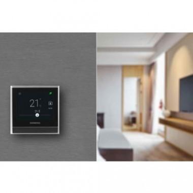 SIEMENS Thermostat connecté digital - RDS110