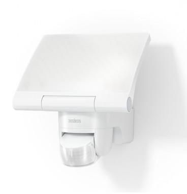 STEINEL Projecteur extérieur LED XLED Home 2 à détection 230V 14,8W 1184lm 4000°K blanc - 033088