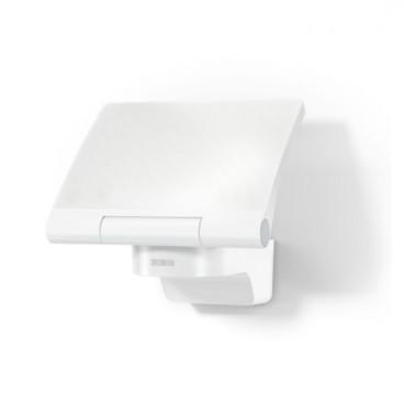 STEINEL Projecteur extérieur LED XLED Home 2 SL 230V 14,8W 1184lm 4000°K blanc - 033125