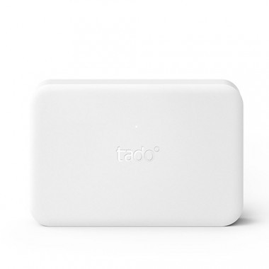 TADO Kit d'extension sans fil pour thermostat connecté
