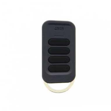 YOKIS Power Télécommande 4 canaux - TLC4TP