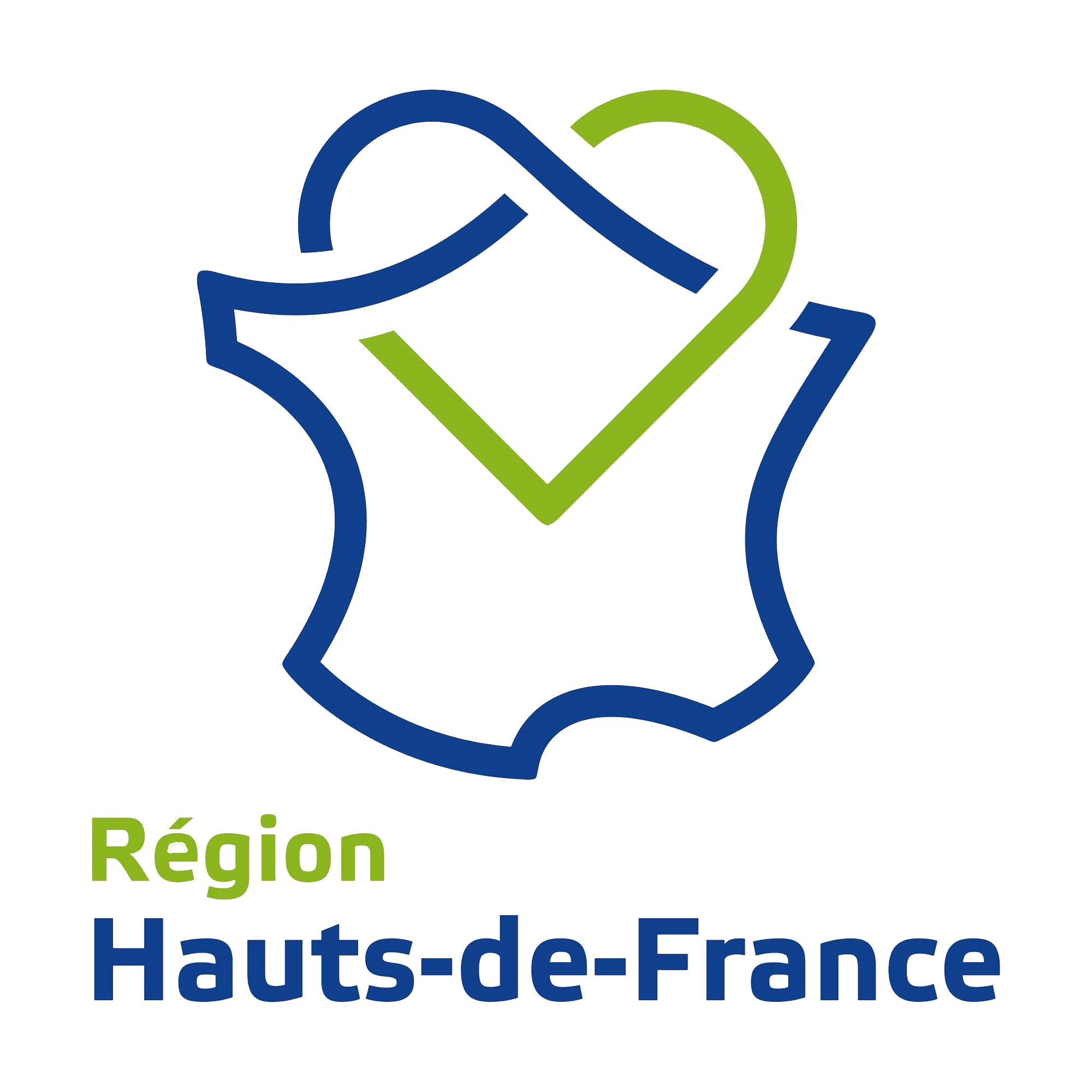 discountelec.fr une entreprise de la région hauts de France